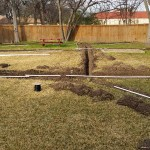 sprinkler-installation-texas
