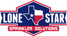 Lone Star Sprinkler Solutions
